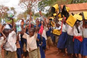 Lotima Primary School