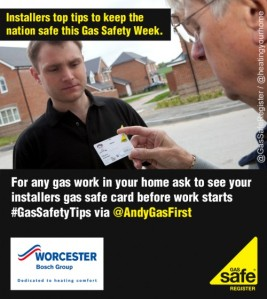 Gas_Safe_WB_top_tip_1