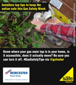 Gas_Safe_WB_top_tips_4